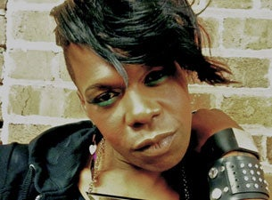 Big Freedia Tickets
