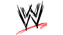 WWE Smackdown Live presale passcode for performance tickets in Albany, NY (Times Union Center)