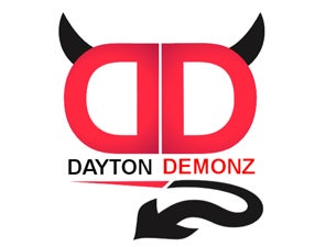 Dayton Demonz Tickets