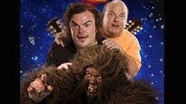TENACIOUS D – Old School Acoustic Style pre-sale code for early tickets in Atlantic City