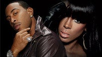 Ludacris & Kelly Rowland presale password for hot show tickets in Los Angeles, CA (Club Nokia)