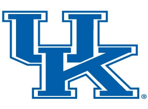 Kentucky Wildcats Womens Basketball Tickets