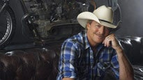 presale password for Alan Jackson tickets in Louisville - KY (Freedom Hall)
