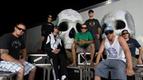 presale code for Slightly Stoopid tickets in Council Bluffs - IA (Stir Concert Cove-Harrah's Council Bluffs Casino & Hote)