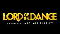 Michael Flatley's Lord of the Dance discount password for performance tickets in Detroit, MI (Fox Theatre Detroit)