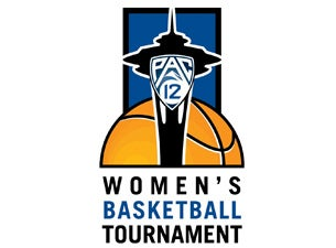 Pac-12 Women's Basketball Tournament Tickets