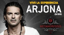 Ricardo Arjona presale password for early tickets in New York