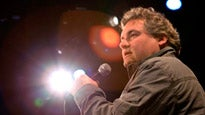 Artie Lange at Newport Yachting Center