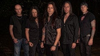 More Info AboutQUEENSRYCHE-OPERATION: MINDCRIME 25th ANNIVERSARY TOUR