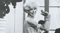 Carol Channing Tickets