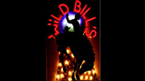 Wild Bills Tickets