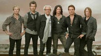 Foreigner presale password for early tickets in El Paso