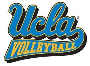 UCLA Bruins Men's VolleyballTickets