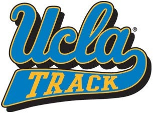 UCLA Track & Field Tickets