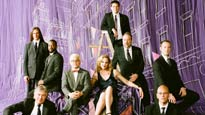 discount password for Pink Martini tickets in Hollywood - CA (Hollywood Bowl)