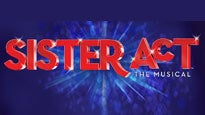 Sister Act at STEPHENS AUDITORIUM