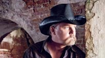 Trace Adkins presale code for early tickets in Cherokee