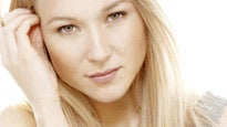 Jewel Greatest Hits Tour presale code for early tickets in Boston
