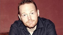 Live Nation Presents: Bill Burr presale code for early tickets in Washington