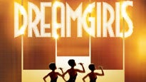 DREAMGIRLS discount password for musical tickets in Los Angeles, CA (The MET Theatre)
