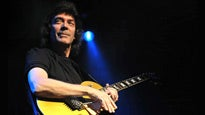 Steve Hackett presale passcode for hot show tickets in Lakewood, NJ (Strand Center for the Arts)