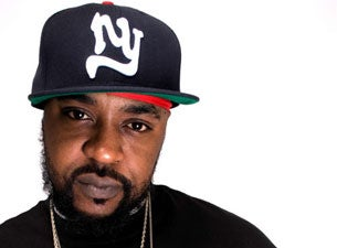 Sean Price Tickets