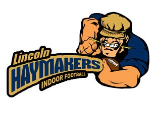 Lincoln Haymakers Tickets