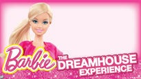 Barbie: The Dreamhouse Experience