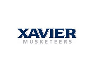 Xavier Womens Basketball Tickets