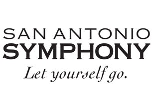 San Antonio Symphony OrchestraTickets