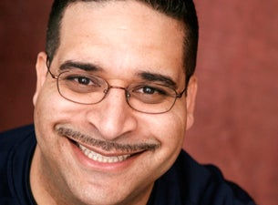 Erik Griffin Tickets