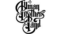 More Info AboutThe Allman Brothers Band