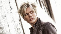 Brian Culbertson at Gem Theater