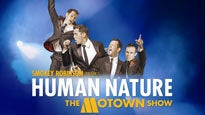 Human Nature at Sands Showroom at the Venetian