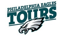 Philadelphia Eagles VIP Stadium Tour