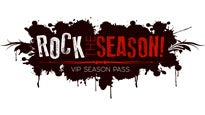 presale password for House Of Blues Season Pass: Fall Season tickets in Atlantic City - NJ (House of Blues Atlantic City)
