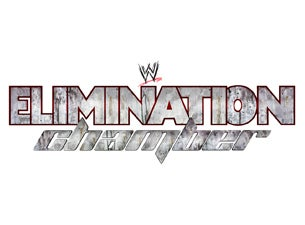 WWE Elimination Chamber Tickets
