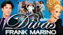 Frank Marino's Divas at Showroom at The Quad