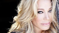 presale code for Taylor Dayne tickets in New York - NY (B.B. King Blues Club and Grill)