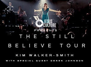 Kim Walker-Smith Tickets