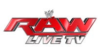 WWE Monday Night RAW presale password for early tickets in East Rutherford