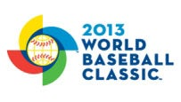 World Baseball Classic: Team Mexico v Team Italy presale code for early tickets in Scottsdale