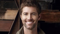 Josh Turner at Hard Rock Live