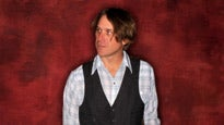 Todd Snider presale password for early tickets in Columbus