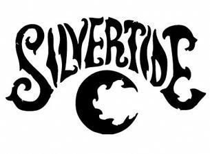 SilvertideTickets