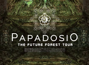 Papadosio Tickets