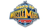 presale password for WWE RAW Road to Wrestlemania tickets in Charlottesville - VA (John Paul Jones Arena)