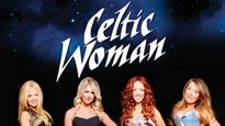 Celtic Woman Home for Christmas - The Symphony Tour presale code for early tickets in Rama