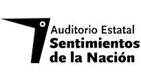 Auditorio Sentimientos de la Nación