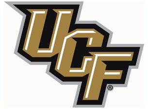 UCF Knights Baseball Tickets